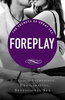 Foreplay - Adams Media