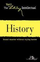 History - Adams Media