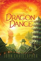 Dragon Dance - John Christopher