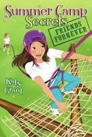 Friends ForNever - Katy Grant
