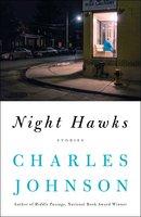 Night Hawks - Charles Johnson