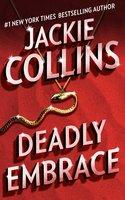 Deadly Embrace - Jackie Collins
