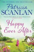 Happy Ever After - Patricia Scanlan