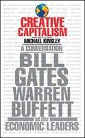Creative Capitalism - Michael Kinsley