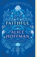 Faithful - Alice Hoffman