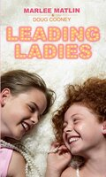 Leading Ladies - Marlee Matlin, Doug Cooney