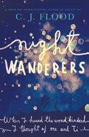Nightwanderers - C.J. Flood