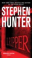 I, Ripper - Stephen Hunter
