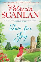 Two For Joy - Patricia Scanlan
