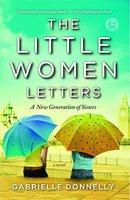 The Little Women Letters - Gabrielle Donnelly
