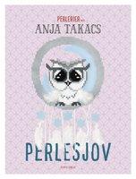 Perlesjov - Anja Takacs