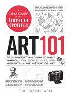Art 101 - Eric Grzymkowski