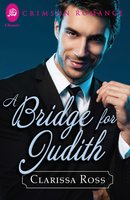A Bridge for Judith - Clarissa Ross