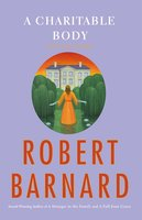 A Charitable Body - Robert Barnard