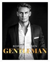 Gentleman - Fie Laursen, Boris Laursen