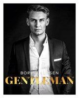 Gentleman - Fie Laursen,Boris Laursen