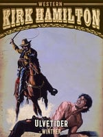 Ulvetider - Kirk Hamilton