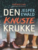 Den knuste krukke - Jesper Ewald