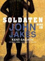 Soldaten - John Jakes