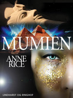 Mumien - Anne Rice