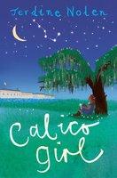 Calico Girl - Jerdine Nolen