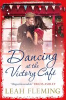 Dancing at the Victory Cafe - Leah Fleming