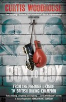 Box to Box - Curtis Woodhouse