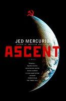 Ascent - Jed Mercurio
