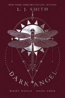 Dark Angel - L.J. Smith