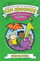 Dinosaurs - Ken Jennings
