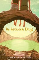 In-between Days - Vikki Wakefield