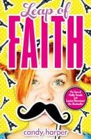 Leap of Faith - Candy Harper