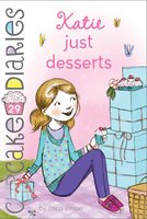 Katie Just Desserts - Coco Simon