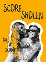 Scoreskolen - Nils Schou