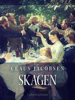 Skagen - Claus Jacobsen