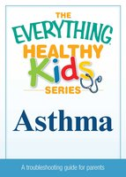 Asthma - Adams Media