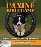 Canine Bootcamp - Rick Caran