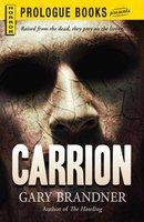 Carrion - Gary Brandner