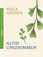 Altid ungdommen - Niels Anesen