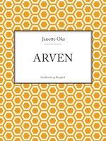Arven - Janette Oke