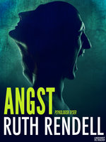 Angst - Ruth Rendell