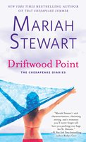 Driftwood Point - Mariah Stewart