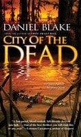 City of the Dead - Daniel Blake