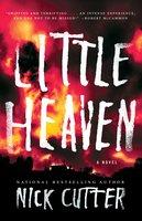 Little Heaven - Nick Cutter