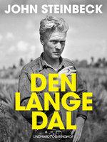 Den lange dal - John Steinbeck