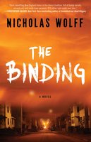 The Binding - Nicholas Wolff