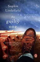 The Guilty One - Sophie Littlefield