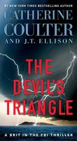 The Devil's Triangle - J.T. Ellison, Catherine Coulter