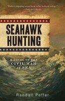Seahawk Hunting - Randall Peffer