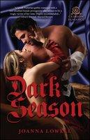 Dark Season - Joanna Lowell